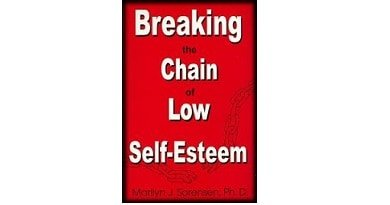 awareness of low self esteem Factors affecting self esteem serena reese, phd, virginia state university,  low self esteem can cause us to feel like we are not important and can keep us from.