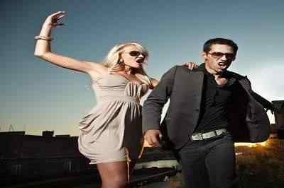 self help tips for jealousy in a relationship