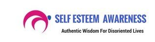 self esteem awareness
