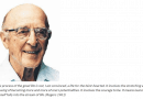 Carl Rogers – Biography and his Theory