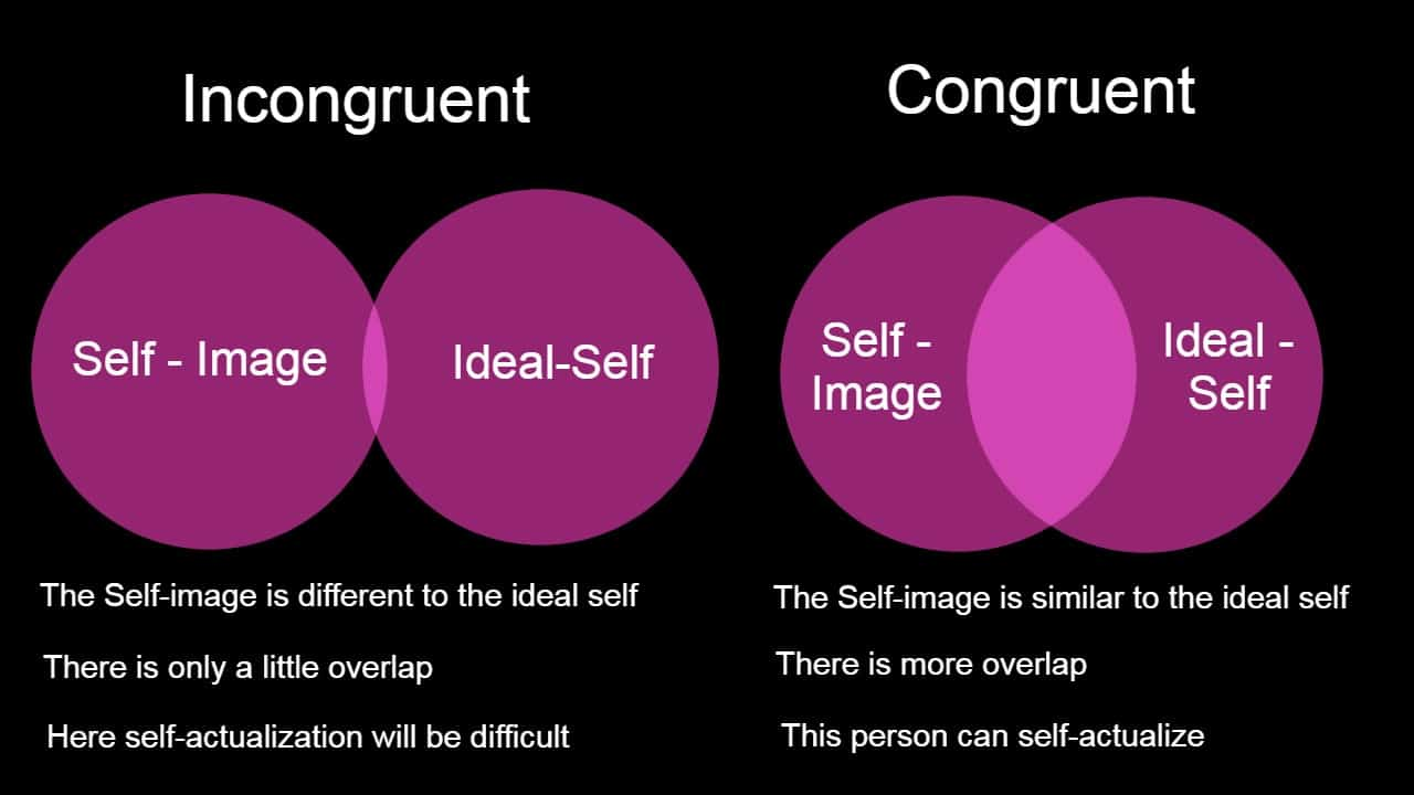 Image result for self congruent