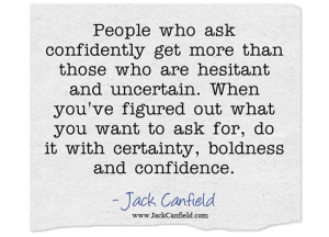 Hypnosis for confidence and boldness