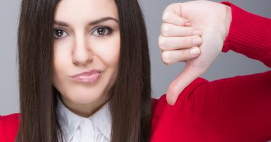 What is Fear of Rejection – Effects and How to Overcome It