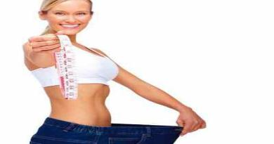 Herbal Remedies to Lose Weight:  What are your Options?