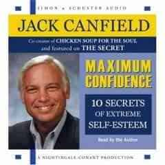 maximun confidence